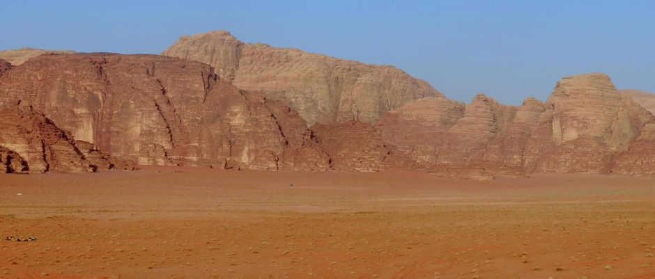 238a. al-Aqaba, Jordan (Petra & Wadi Rum)_stitch