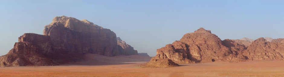 240b. al-Aqaba, Jordan (Petra & Wadi Rum)_stitch
