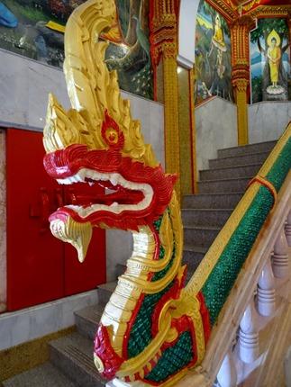 242. Phuket, Thailand