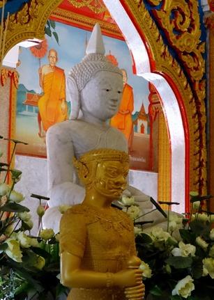 247a. Phuket, Thailand