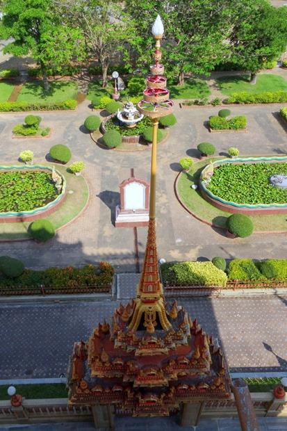 249. Phuket, Thailand
