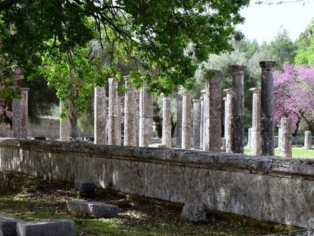 25. Katakalon, Greece (Olympus)DSC00863