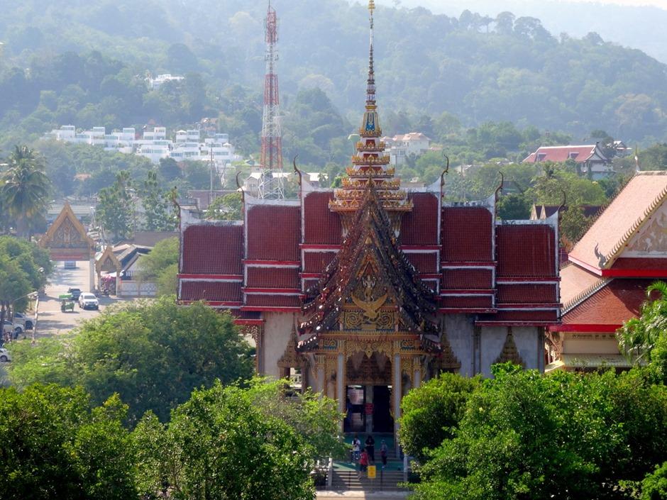255. Phuket, Thailand