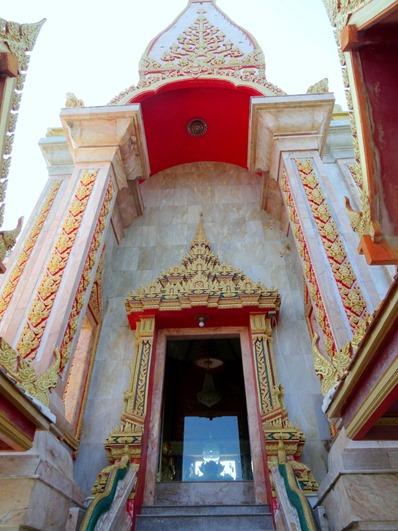 257. Phuket, Thailand