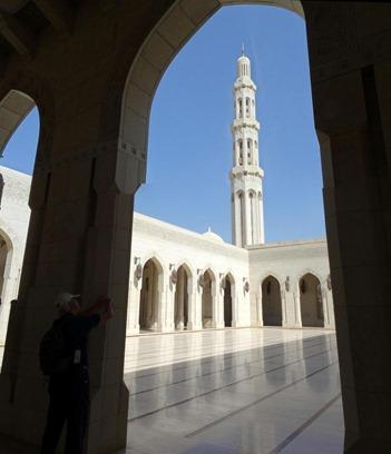 25a. Muscat, Oman_stitch