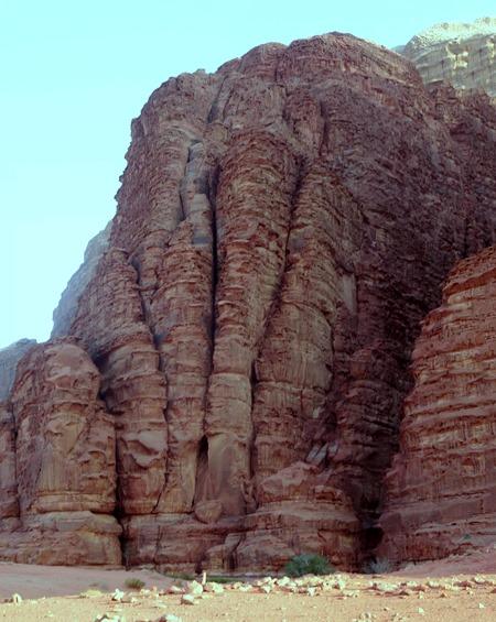 269a. al-Aqaba, Jordan (Petra & Wadi Rum)_stitch
