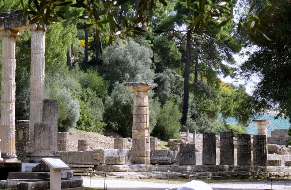 29. Katakalon, Greece (Olympus)DSC00867