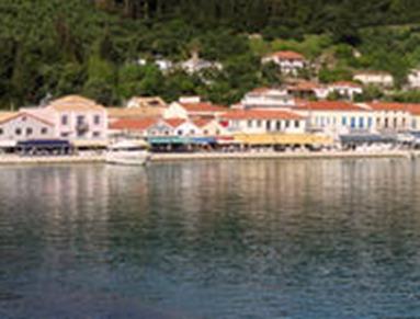 2a. Katakalon, Greece (Olympus)DSC00840_stitch