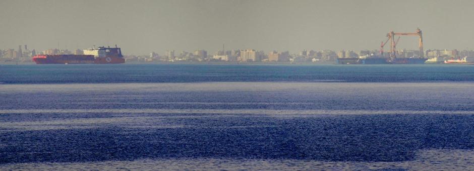 2b. Suez Canal, Egypt_stitch