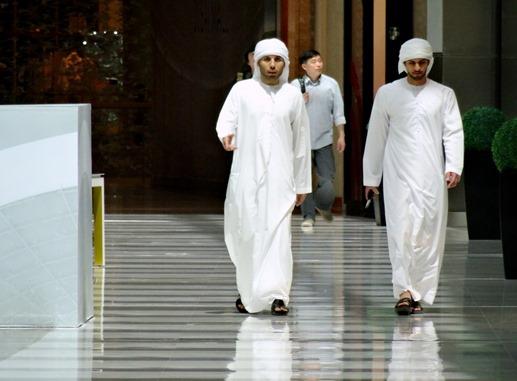 30. Dubai