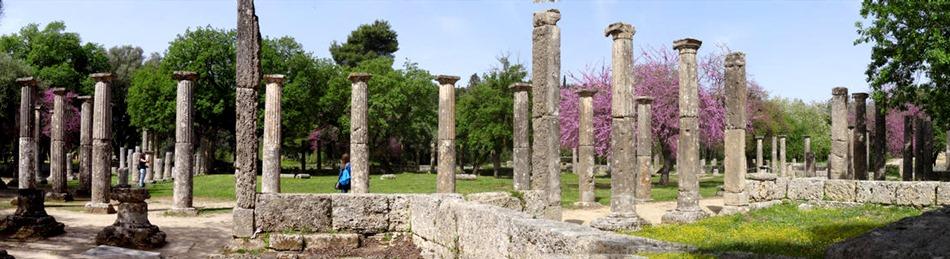 30a. Katakalon, Greece (Olympus)DSC00868_stitch