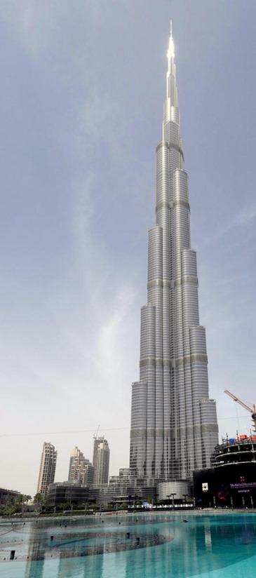 32a. Dubai_stitch