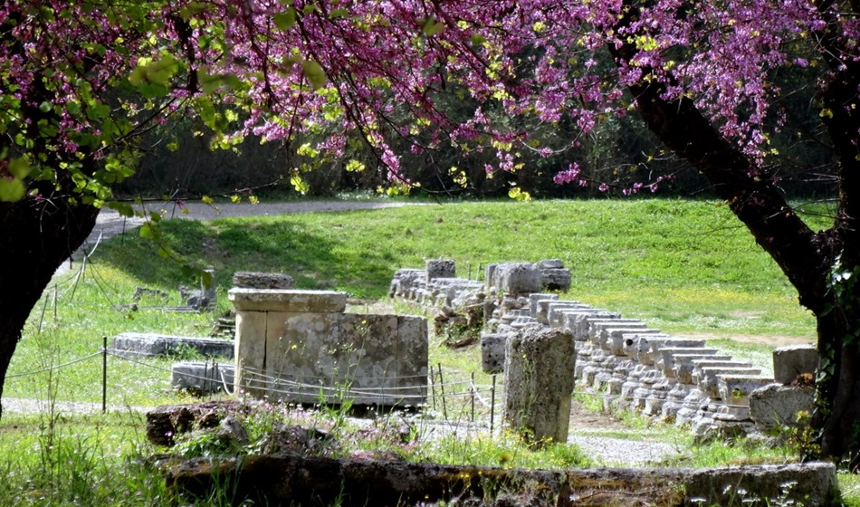 34. Katakalon, Greece (Olympus)DSC00872
