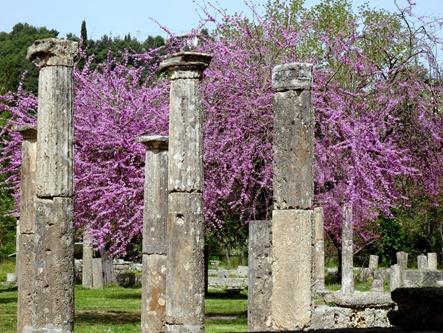38. Katakalon, Greece (Olympus)DSC00876