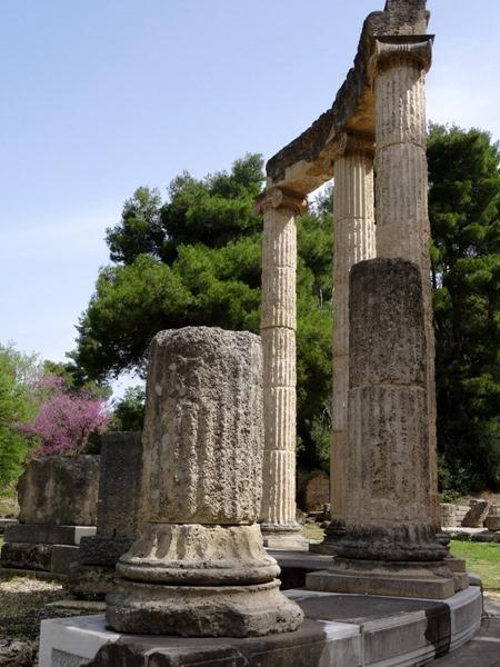 39. Katakalon, Greece (Olympus)DSC00877