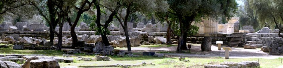 40a. Katakalon, Greece (Olympus)DSC00878_stitch