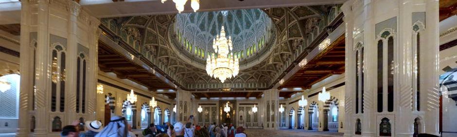 41a. Muscat, Oman_stitch