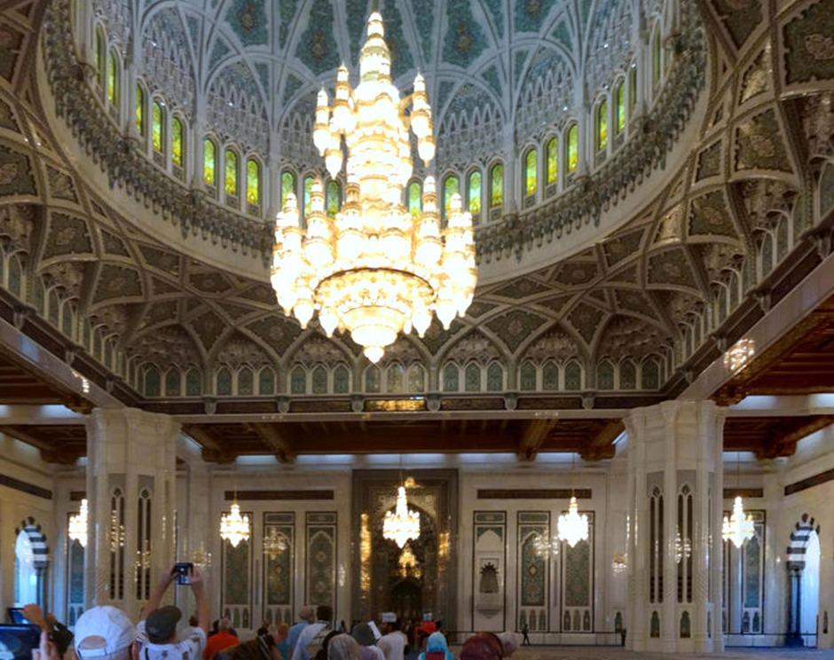 41c. Muscat, Oman_stitch