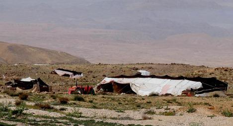 42a. al-Aqaba, Jordan (Petra & Wadi Rum)_stitch