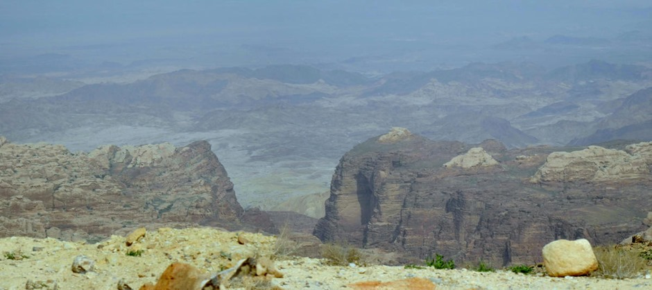 44a. al-Aqaba, Jordan (Petra & Wadi Rum)_stitch