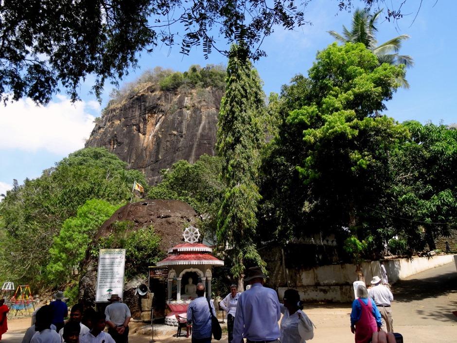47. Hambantota, Sri Lanka