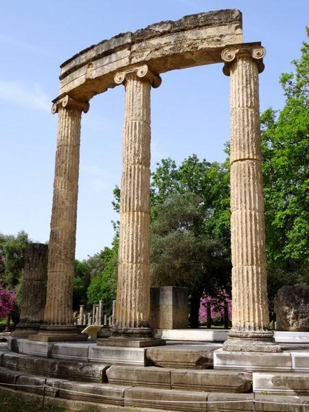 47. Katakalon, Greece (Olympus)DSC00885