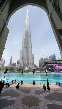 4a. Dubai_stitch
