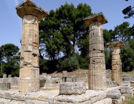 51. Katakalon, Greece (Olympus)DSC00889_ShiftN