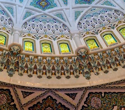 51a. Muscat, Oman_stitch