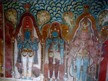 54. Hambantota, Sri Lanka