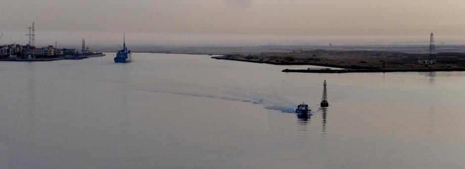 55a. Suez Canal, Egypt_stitch
