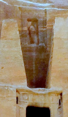 62b. al-Aqaba, Jordan (Petra & Wadi Rum)_stitch