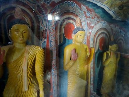 63. Hambantota, Sri Lanka