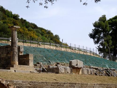 63. Katakalon, Greece (Olympus)DSC00901