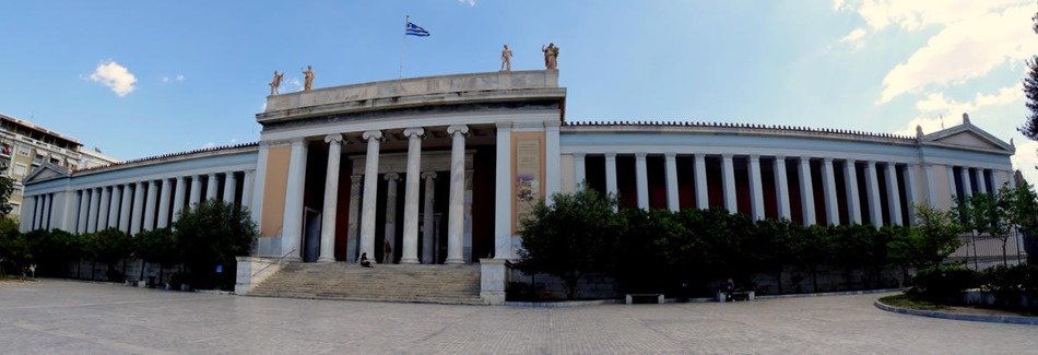 67b. Athens, Greece_stitch