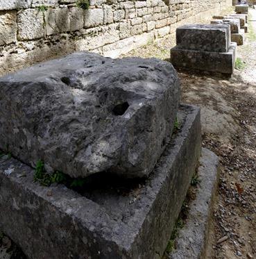 68. Katakalon, Greece (Olympus)DSC00906_ShiftN