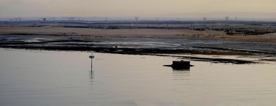 68. Suez Canal, Egypt_stitch