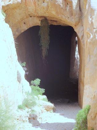 69. al-Aqaba, Jordan (Petra & Wadi Rum)