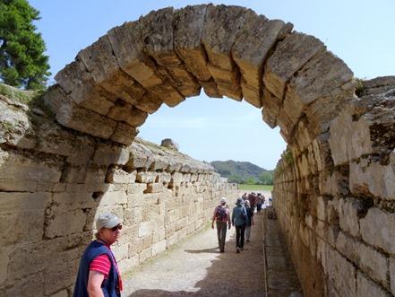 71. Katakalon, Greece (Olympus)DSC00909