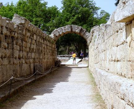 72. Katakalon, Greece (Olympus)DSC00910