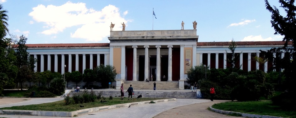 74. Athens, Greece