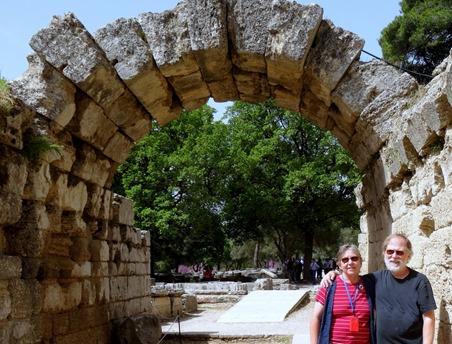 74a. Katakalon, Greece (Olympus)DSC00912_edited