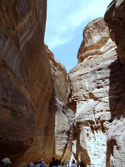 78.a al-Aqaba, Jordan (Petra & Wadi Rum)_stitch