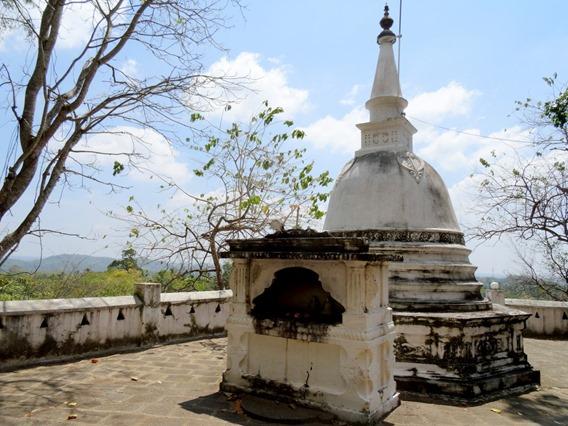 80. Hambantota, Sri Lanka