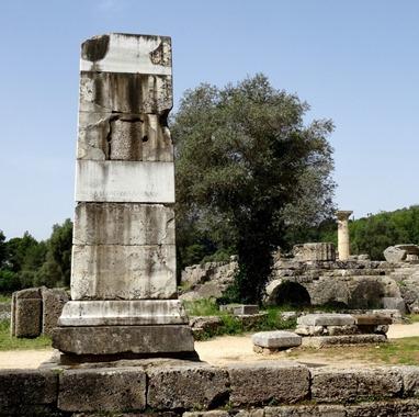 80. Katakalon, Greece (Olympus)DSC00918