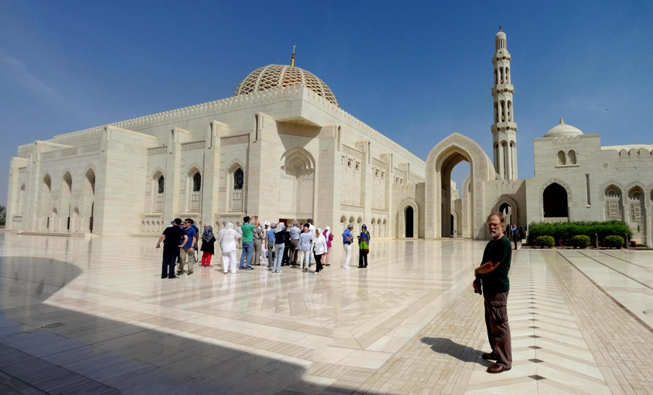 80a. Muscat, Oman_stitch