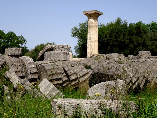 84. Katakalon, Greece (Olympus)DSC00922