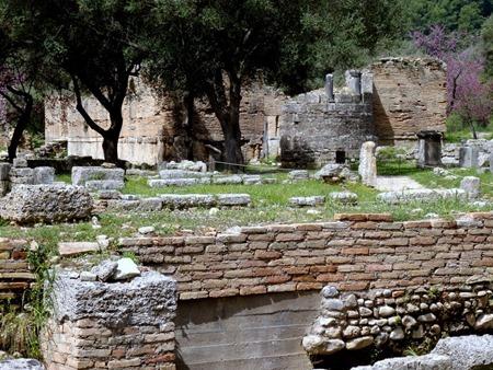 86. Katakalon, Greece (Olympus)DSC00924