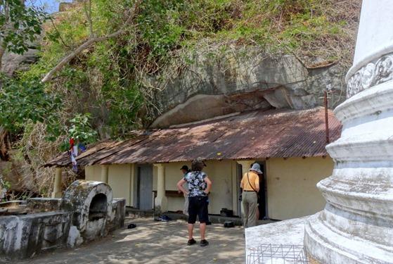 92. Hambantota, Sri Lanka