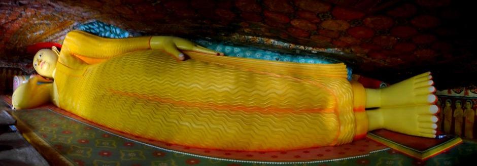 94a. Hambantota, Sri Lanka_stitch
